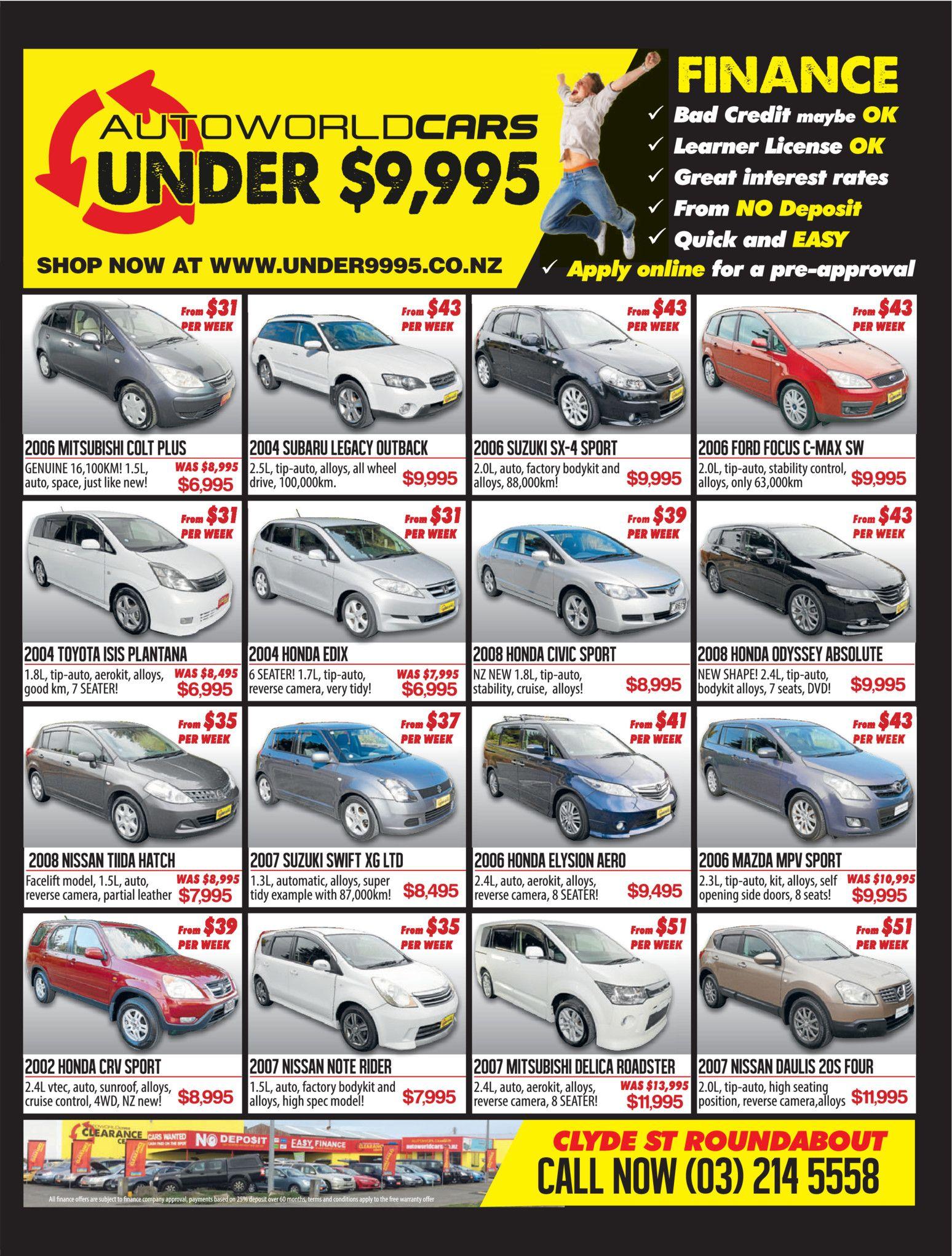 2002 Honda Crv 2002 Crv Cruise Control Unsolvable Problem