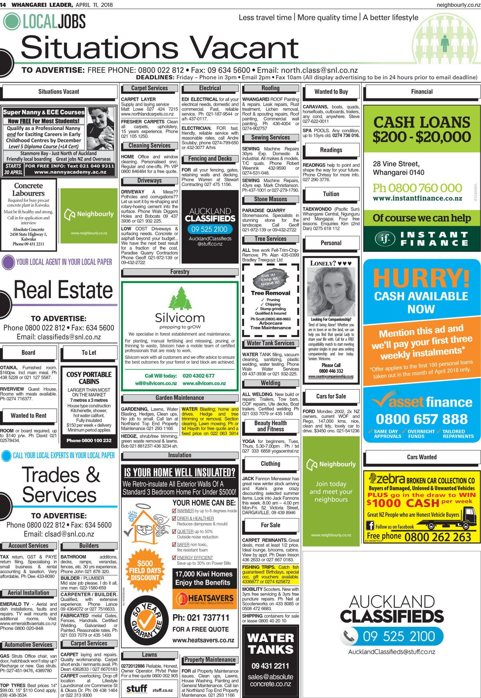 Cash loan places in fredericksburg photo 2