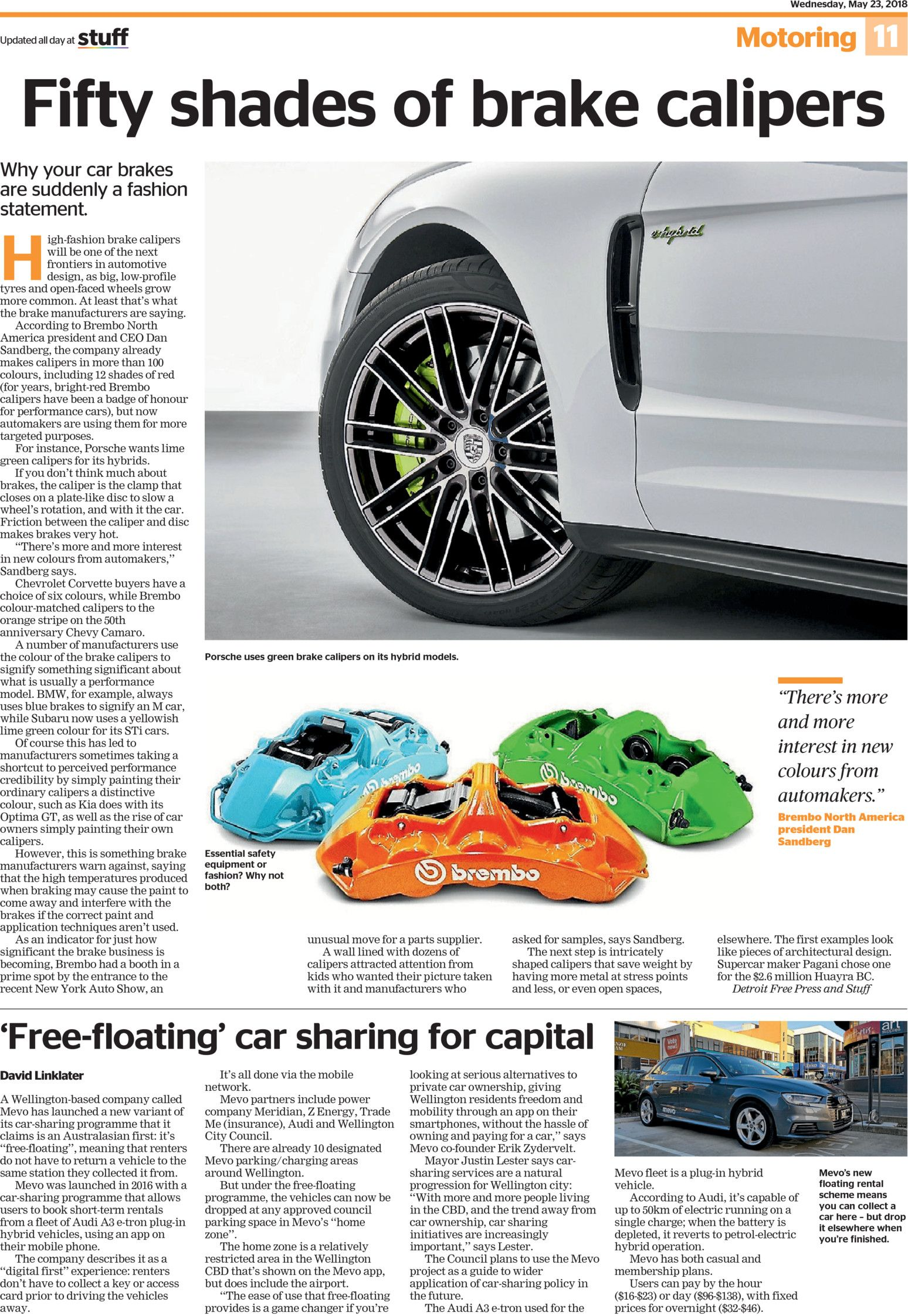 Motoring Plus Nelson Mail Read Online On Neighbourly Subaru Outback Torque Converter