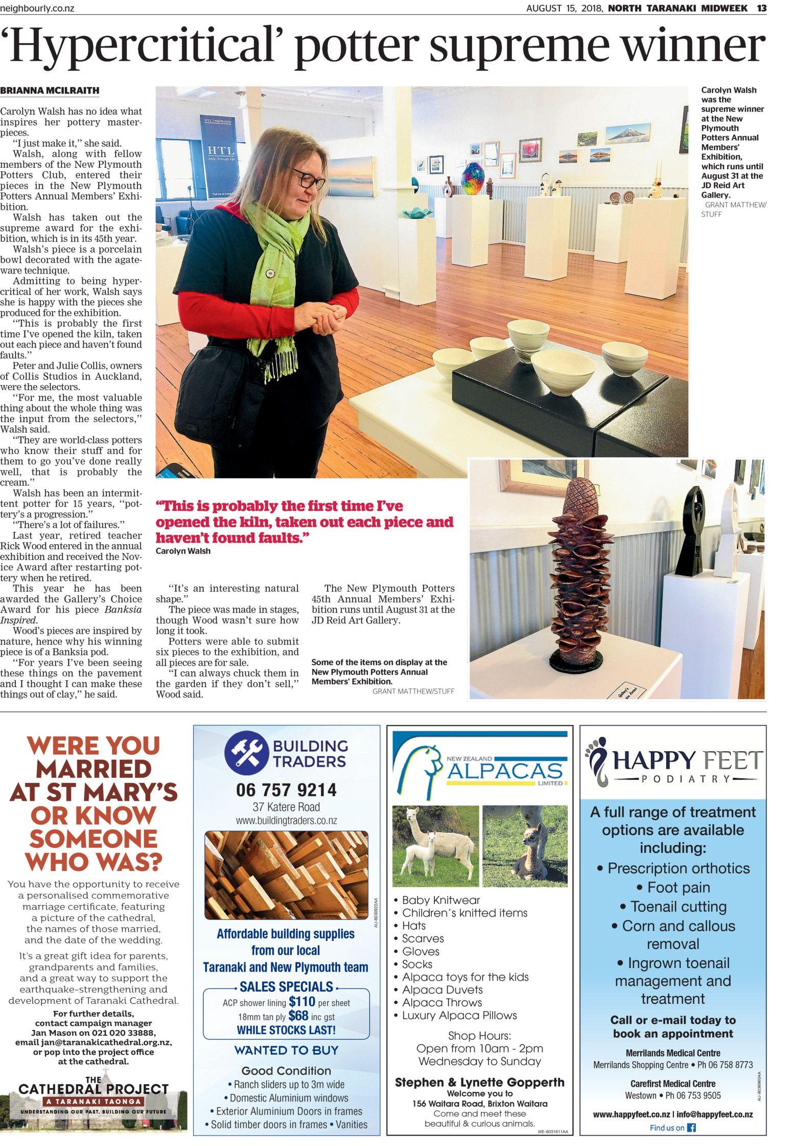 e6993d4f581217 North Taranaki Midweek - Read online on Neighbourly