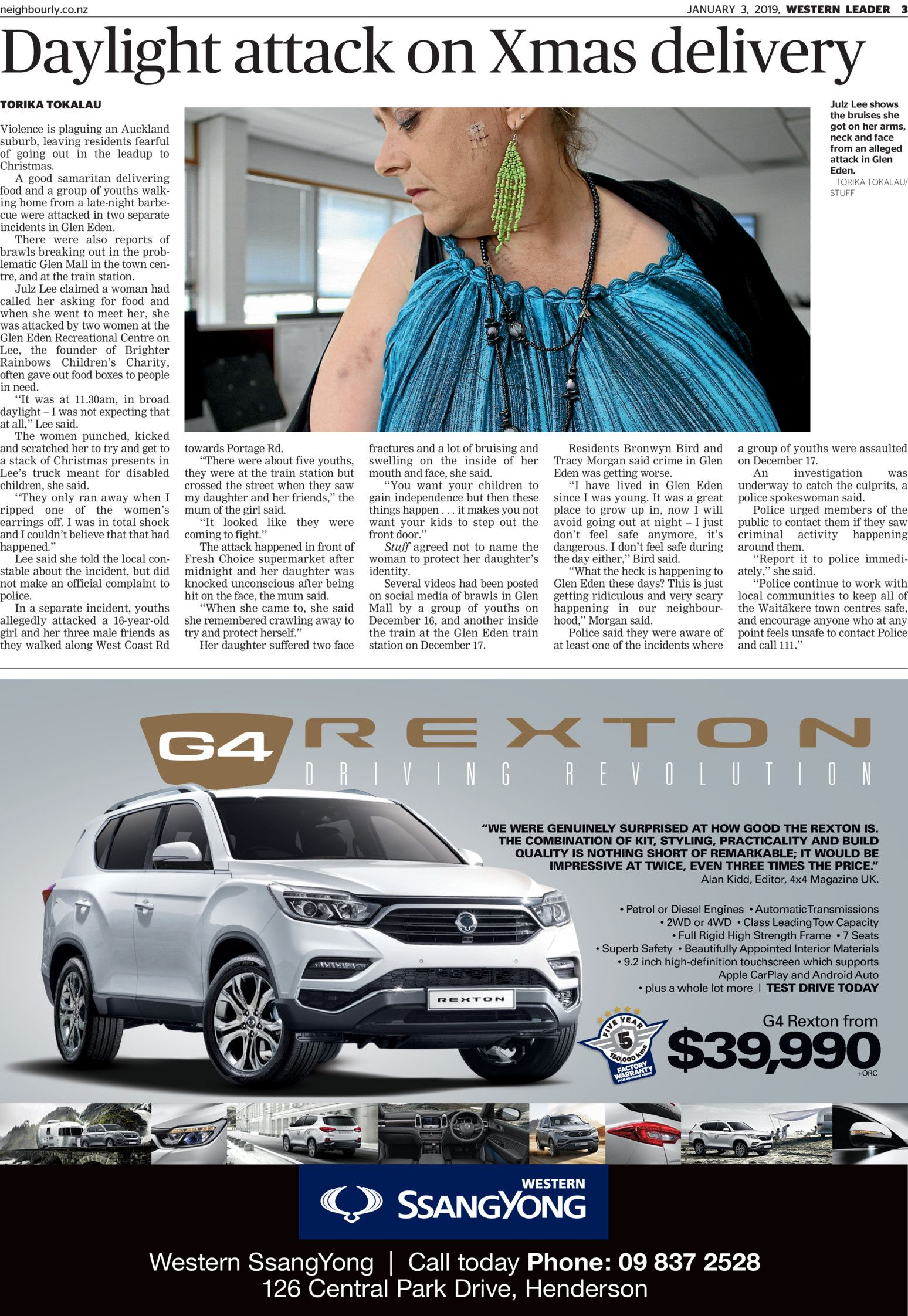 Western Leader Read Online On Neighbourly Vw Control Arm Arms Low Price Neighbourlyconz
